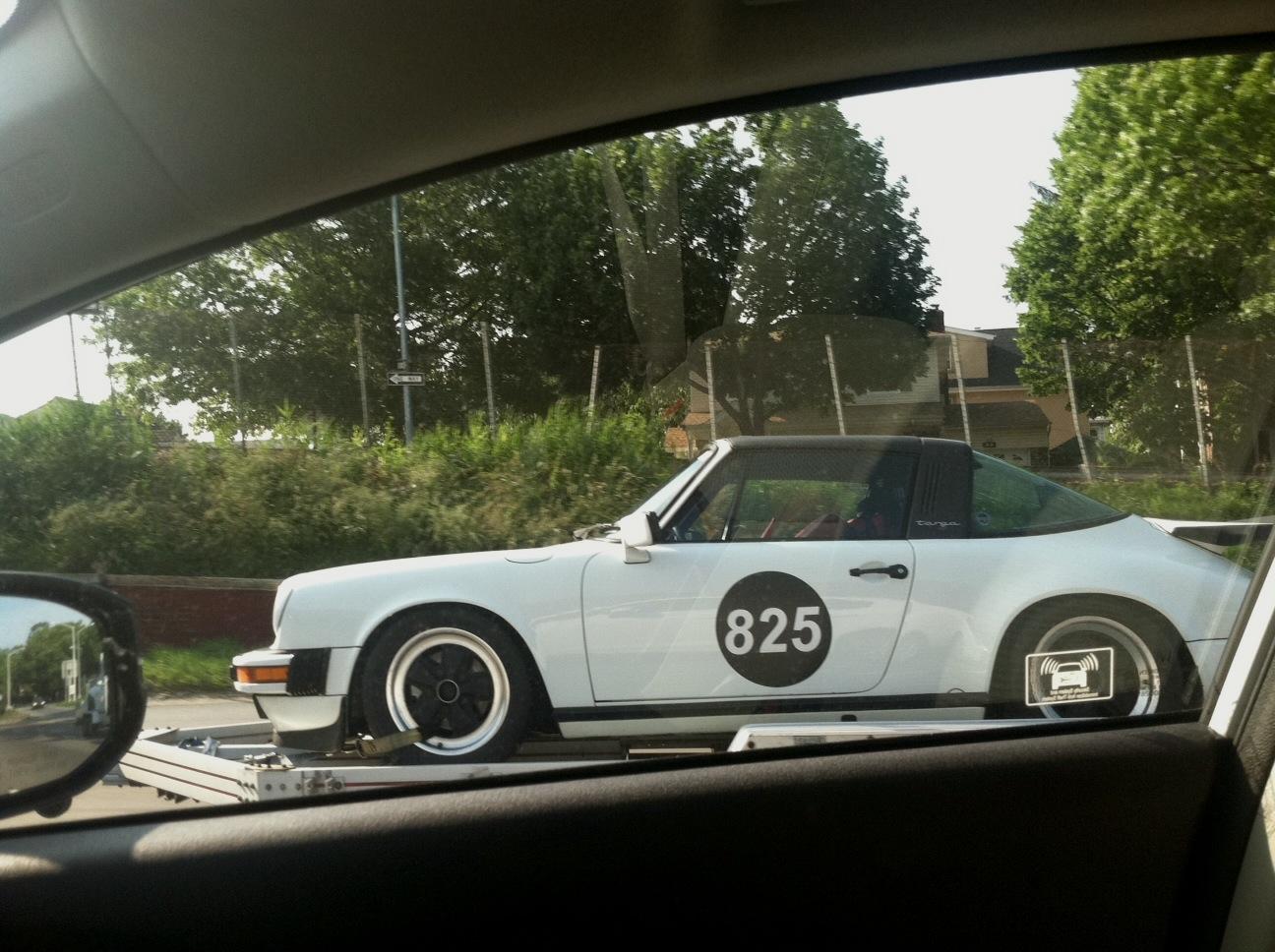 porsche 911 gt3 | IEDEI on laferrari on track, mclaren p1 on track, lotus exige on track, audi r8 on track, bugatti veyron on track, maserati mc12 on track, mclaren f1 on track, ford gt40 on track, hyundai genesis coupe on track, pagani zonda on track, lamborghini aventador on track, jeep wrangler on track, ford gt on track, lamborghini diablo on track, dodge viper on track, ferrari testarossa on track, hennessey venom gt on track, lamborghini gallardo on track, lamborghini sesto elemento on track, ferrari mondial on track,