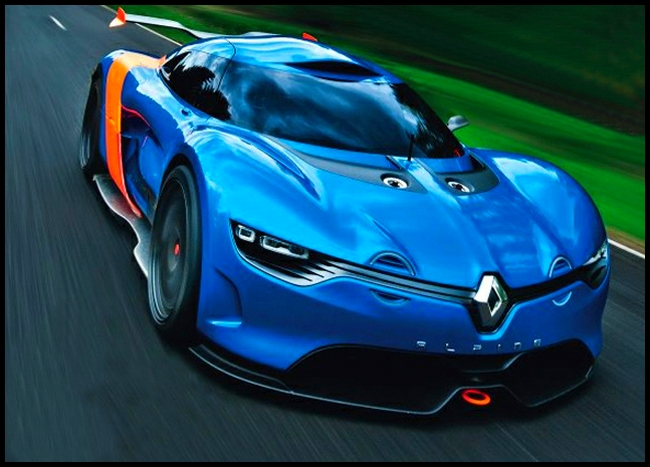 Capasface   br imagens thumb carros renault Alpine Concept Car Capa Facebook 4ab77 also New Renault Concept Car Revealed likewise Alpine Zar additionally Sport Chevrolet Tru 140s At Naias 2012 further cofx ru cars 3 renault 699 1970 renault alpine a 110 1261 renault alpine a 110 1970   04 20120526 1128020566. on new renault alpine a110 50 concept