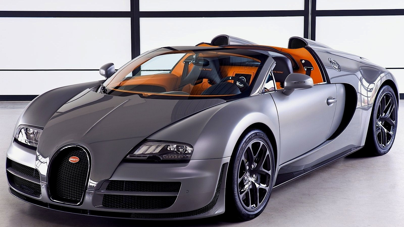 bugatti veyron gran sport vitesse iedei. Black Bedroom Furniture Sets. Home Design Ideas