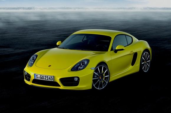 2014-Porsche-Cayman-1