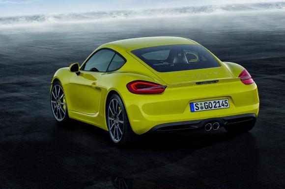 2014-Porsche-Cayman-2