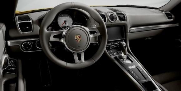 2014-Porsche-Cayman-9