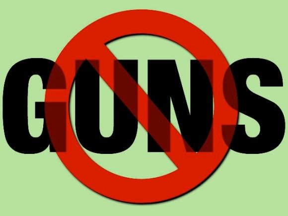ban-guns-suck