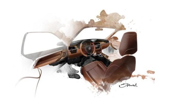 bmw-4-series-coupe-concept-interior-artists-rendering-p