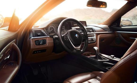 bmw-4-series-coupe-concept-interior