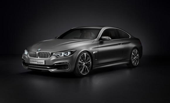bmw-4-series-coupe-concept-photo-2