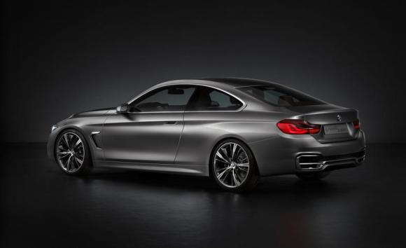 bmw-4-series-coupe-concept-photo-3