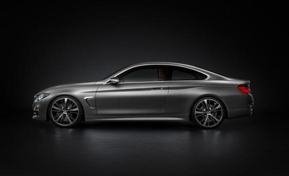 bmw-4-series-coupe-concept-photo
