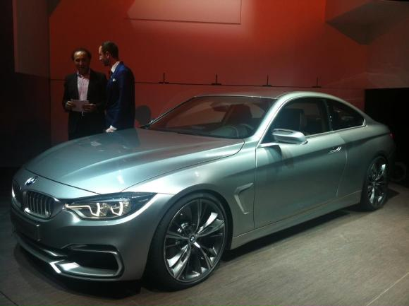 bmw-4-series-coupe