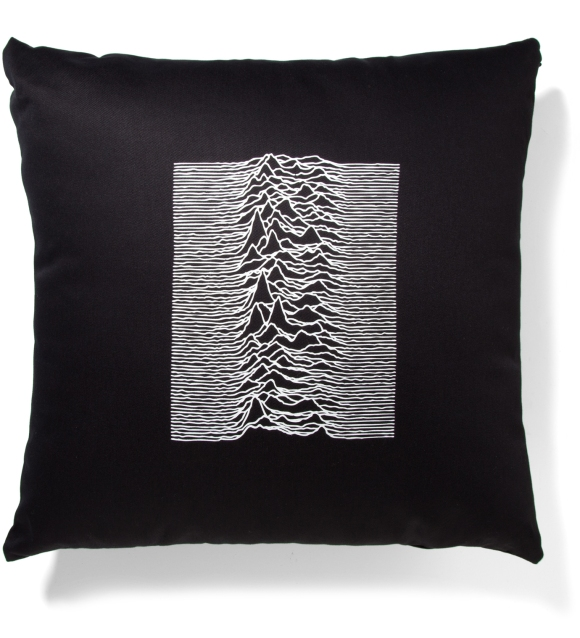 joy-division-unknown-pleasures-pillow