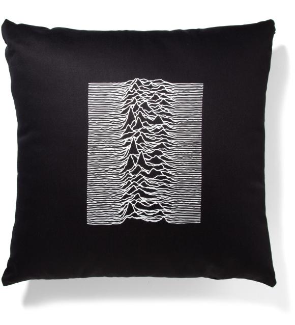 joy-division-unknown-pleasures-pillow