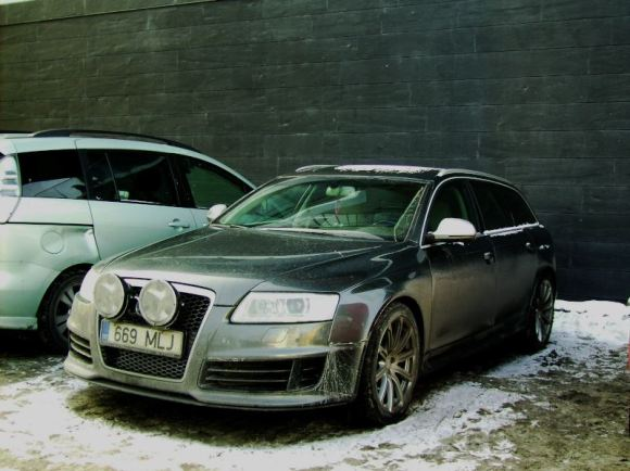 RS6-audi-winter