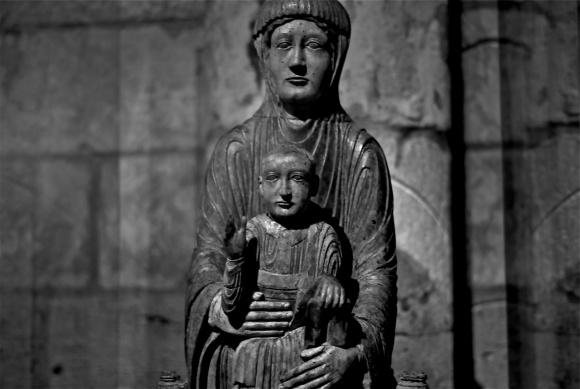 statue (1)