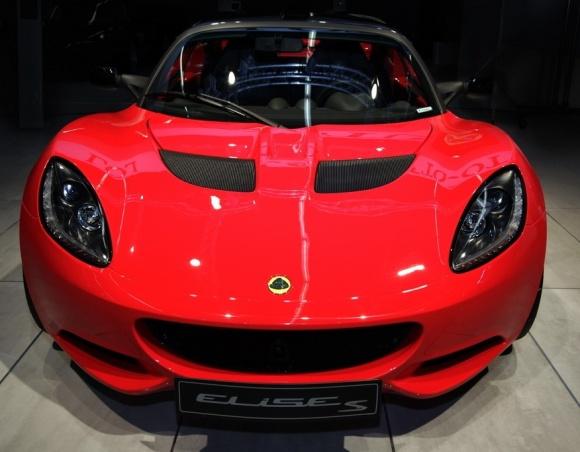 2012-Lotus-Elise