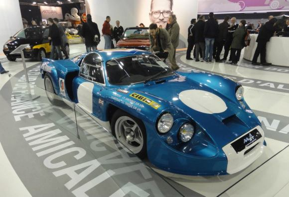 alpine-a220-prototype-4