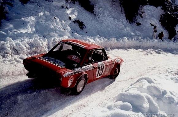 lancia-fulvia-snow