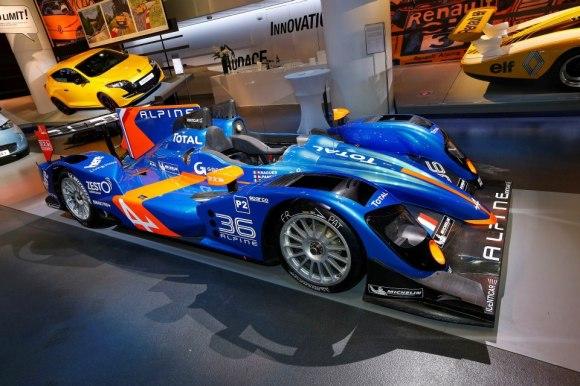 renault-alpine-36-le-mans-2013-LMP2