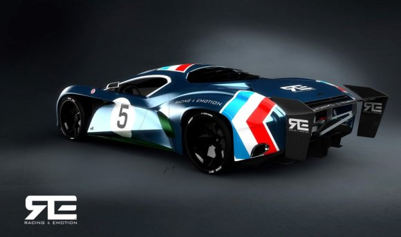 renault__2012__revival-alpine-a220__a220-racing-emotion-jannarelly-gt-2_960