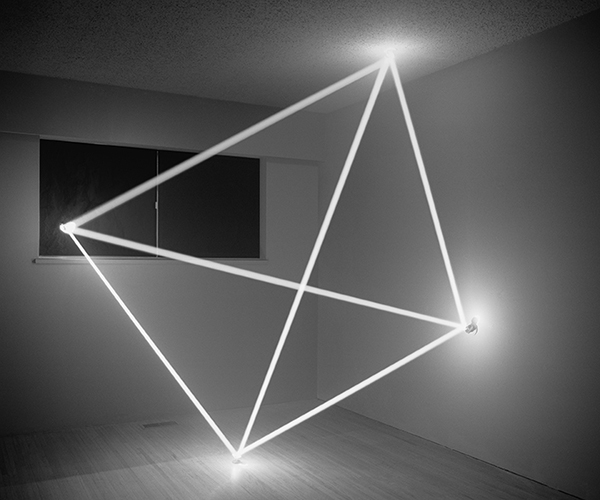 01_ThoughtForm_Tetrahedron