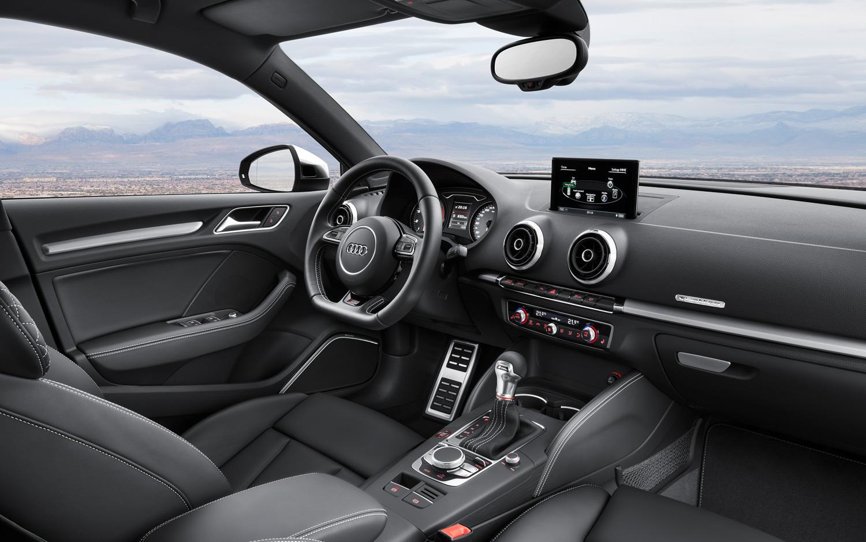 Audi a3 32 v6 quattro 060