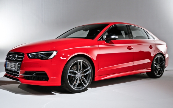 2015-Audi-S3-Sedan-front