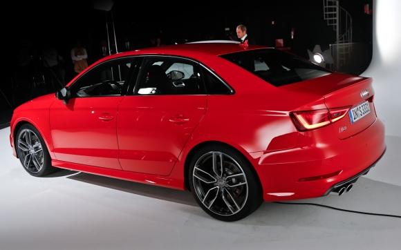 2015-Audi-S3-Sedan-rear