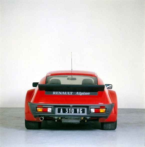 ALPINE-a310-v6-pack-gt-1761