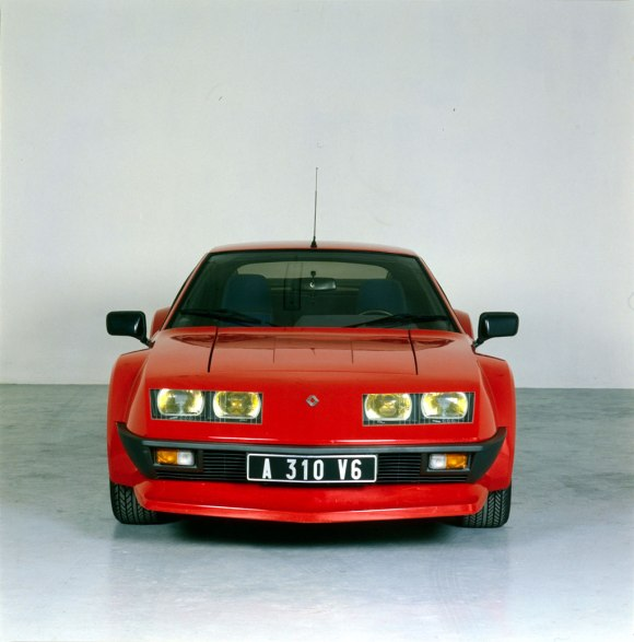 ALPINE-a310-v6-pack-gt-1773
