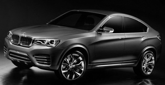 bmw-x4-concept-leaked-images