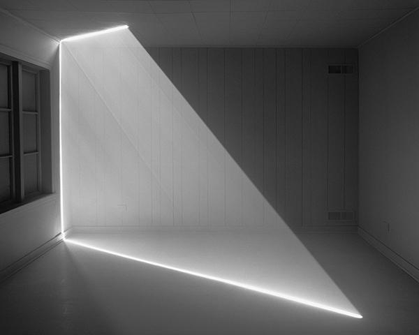 Shard_of_Light