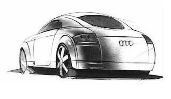 1995-audi-tt-concept-sketch