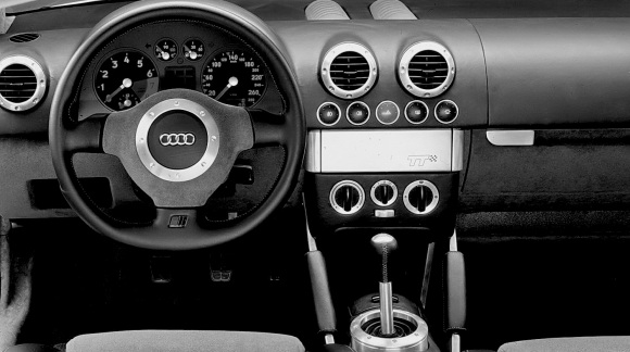 Audi-TT-Coupe-Concept-Study-1051