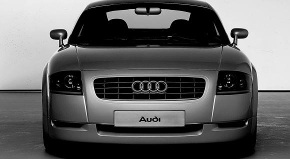 Audi-TT-Coupe-Concept-Study-1055