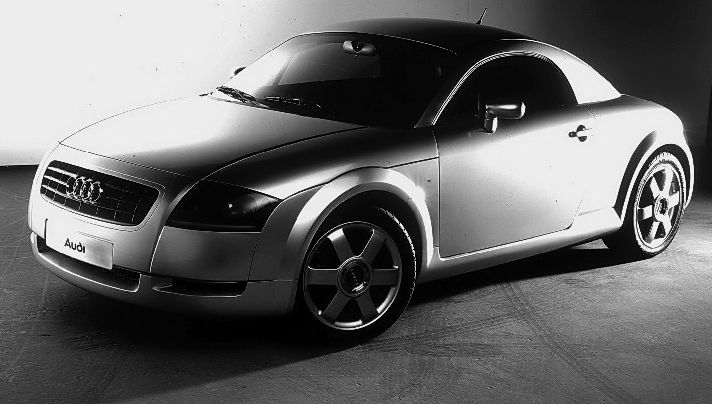 audi tt mk1 iedei. Black Bedroom Furniture Sets. Home Design Ideas
