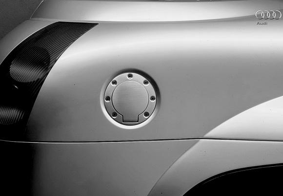 Audi-TT-Coupe-Concept-Study-1057
