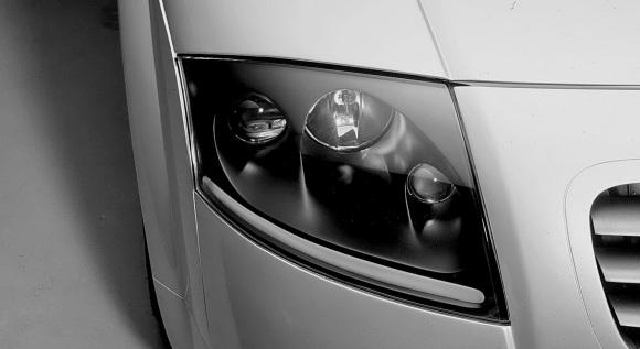Audi-TT-Coupe-Concept-Study-1058