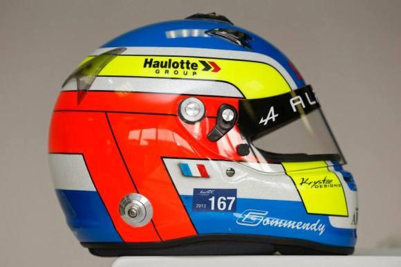 alpine-2013-helmet-a450