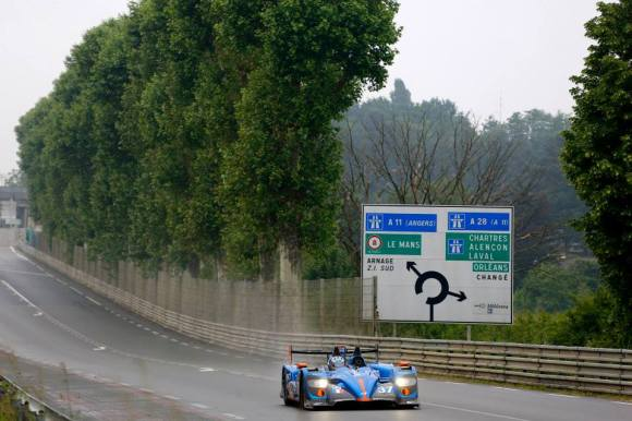 alpine-a450-le-mans-test-day