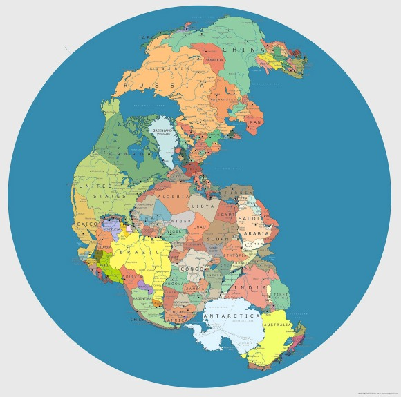 pangea-modern-geopolitical-borders-1-large
