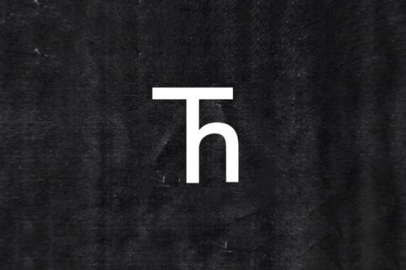 the_symbol_01