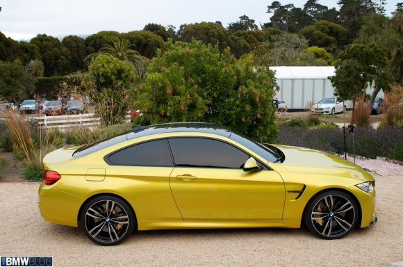 BMW-m4-pebble-beach-09