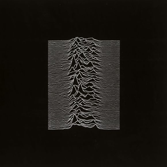 Joy-Division_Unknown-Pleasures_Shes-Lost-Control-1979