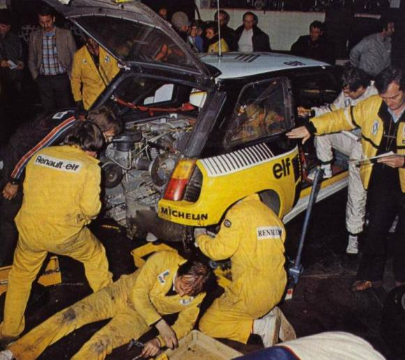 renault-5-turbo-rally-mechanics-iedei