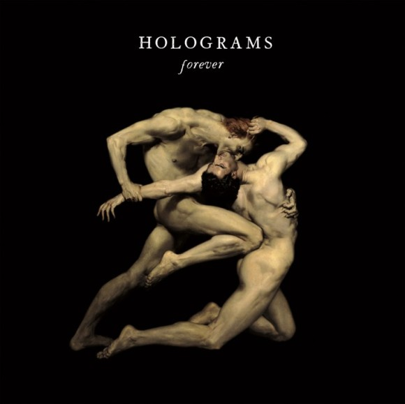 holograms-forever-front-cover