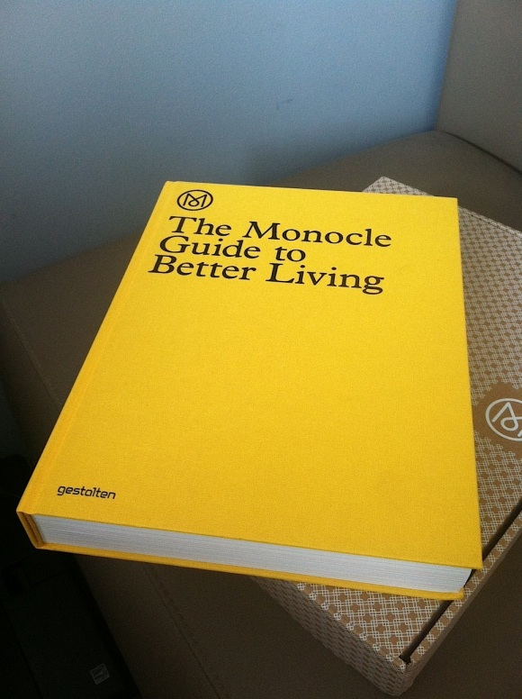 monocle-guide-to-better-living-book