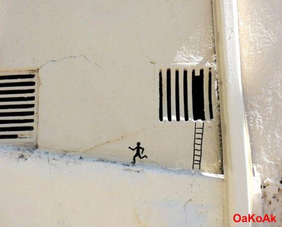 streetart32-806x650