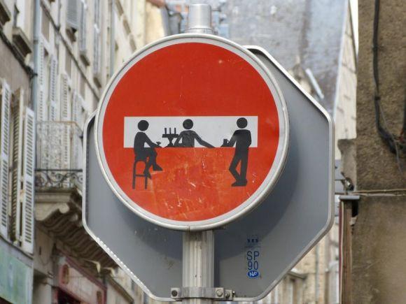 streetart8-866x650
