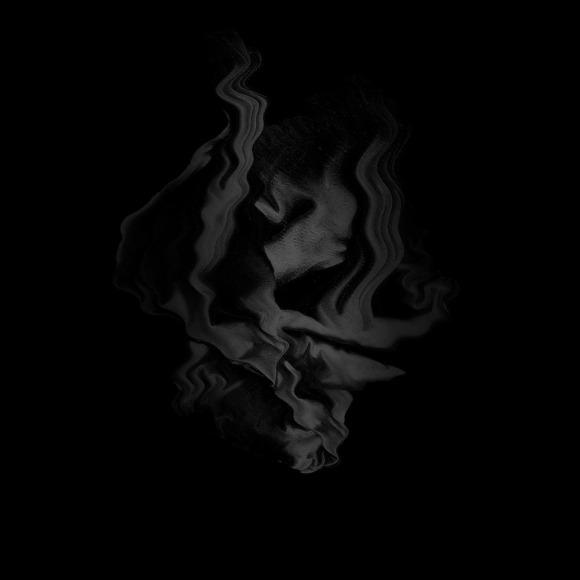 blackest028-packshot