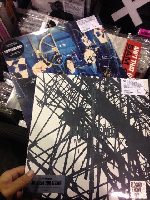 oasis-supersonic-record-store-day-rsd-joy-division-ideal-for-living
