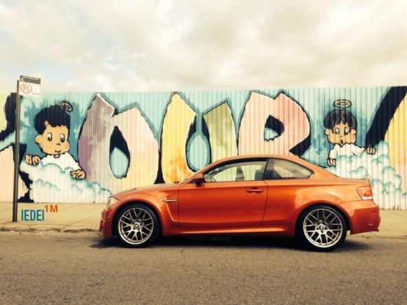 bmw-1m-nyc-brooklyn-iedei-new